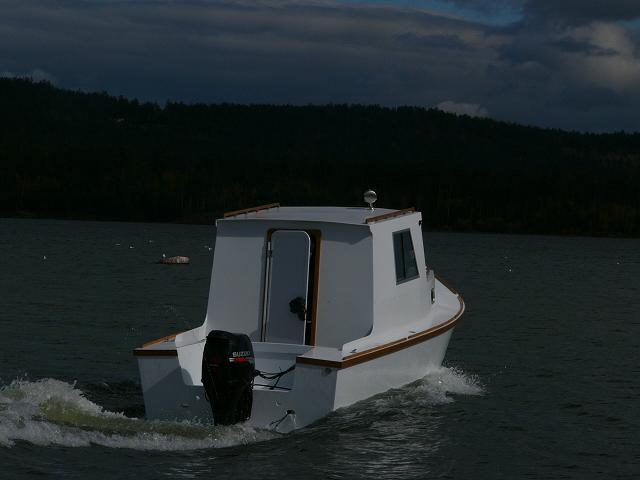 моторная лодка перевести на английский